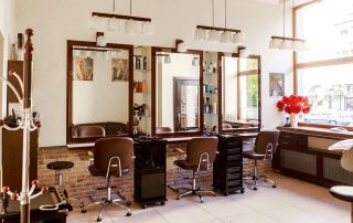 fryzjer szczecin