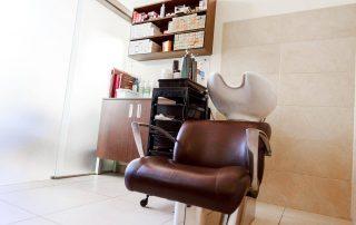 kosmetologia szczecin