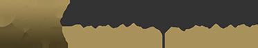 Salon Fryzjerski EWA Logo